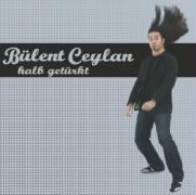 Cover-Bild zu Ceylan, Bülent: Halb getürkt