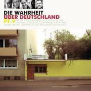 Cover-Bild zu Nuhr, Dieter (Gelesen): Die Wahrheit über Deutschland pt. 9