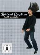 Cover-Bild zu Ceylan, Bülent (Komponist): Halb Getürkt