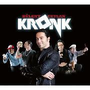 Cover-Bild zu Ceylan, Bülent: Kronk (Audio Download)