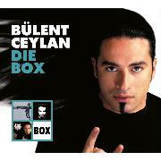 Cover-Bild zu Ceylan, Bülent: Die Box (ungekürzt) (Audio Download)