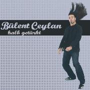 Cover-Bild zu Ceylan, Bülent: Halb getürkt (Audio Download)