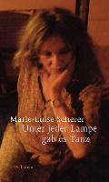 Cover-Bild zu Scherer, Marie-Luise: Unter jeder Lampe gab es Tanz