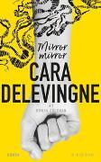 Cover-Bild zu Delevingne, Cara: Mirror, Mirror