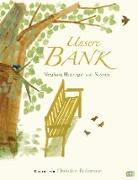 Cover-Bild zu Meghan, Herzogin von Sussex: Unsere Bank (eBook)