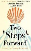 Cover-Bild zu Simsion, Graeme: Two Steps Forward