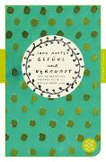 Cover-Bild zu Austen, Jane: Gefühl und Vernunft