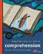 Cover-Bild zu Fisher, Douglas: Comprehension [Grades K-12]