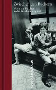 Cover-Bild zu Bollinger, Martina (Hrsg.): Zwischen den Büchern