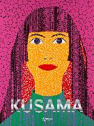Cover-Bild zu Neri, Louise: Kusama