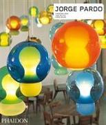 Cover-Bild zu Kraus, Chris: Jorge Pardo
