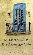 Cover-Bild zu Agus, Milena: Die Gräfin der Lüfte (eBook)