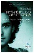 Cover-Bild zu Agus, Milena: From the Land of the Moon (eBook)