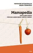 Cover-Bild zu Siegenthaler, Marianne: Mamapedia