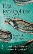 Cover-Bild zu Das Evangelium der Aale