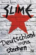 Cover-Bild zu Ryser, Daniel: Slime