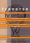 Cover-Bild zu Droux, Joëlle (Hrsg.): Sozialer Frieden - transnational