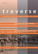 Cover-Bild zu Elsig, Alexandre (Hrsg.): Auf den Spuren der Nutztiere / Aux traces des animaux de rente