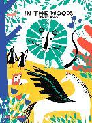 Cover-Bild zu In the Woods von Rowe, Thereza