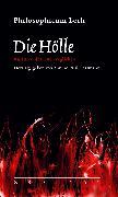 Cover-Bild zu Liessmann, Konrad Paul (Hrsg.): Die Hölle