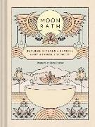 Cover-Bild zu Hills, Dakota: Moon Bath