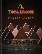 Cover-Bild zu Toblerone Cookbook
