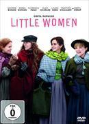 Cover-Bild zu Little Women