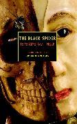 Cover-Bild zu Gotthelf, Jeremias: The Black Spider