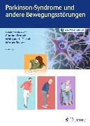 Cover-Bild zu Deuschl, Günther (Hrsg.): Parkinson-Syndrome und andere Bewegungsstörungen (eBook)