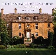 Cover-Bild zu Miers, Mary: The English Country House