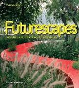 Cover-Bild zu Richardson, Tim: Futurescapes