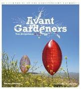 Cover-Bild zu Richardson, Tim: Avant Gardeners