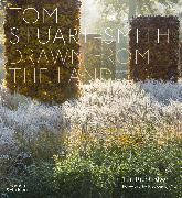 Cover-Bild zu Richardson, Tim: Tom Stuart-Smith