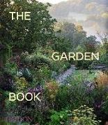 Cover-Bild zu Musgrave, Toby: The Garden Book, Revised and updated edition