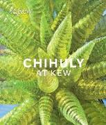 Cover-Bild zu Chihuly, Dale: Chihuly at Kew