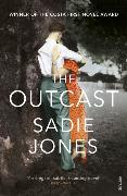 Cover-Bild zu Jones, Sadie: The Outcast