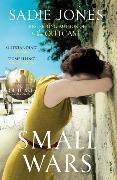 Cover-Bild zu Jones, Sadie: Small Wars
