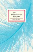 Cover-Bild zu Schmid, Wilhelm: Von der Kraft der Berührung