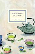 Cover-Bild zu Okakura, Kakuzo: Das Buch vom Tee