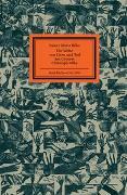Cover-Bild zu Rilke, Rainer Maria: Die Weise von Liebe und Tod des Cornets Christoph Rilke