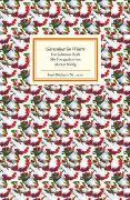 Cover-Bild zu Roth, Johannes: Gartenlust im Winter