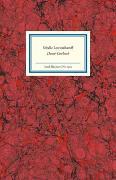 Cover-Bild zu Lewitscharoff, Sibylle (Hrsg.): Warum Dante?