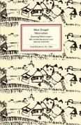 Cover-Bild zu Chagall, Marc: Mein Leben