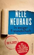 Cover-Bild zu Neuhaus, Nele: In ewiger Freundschaft (eBook)
