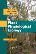 Cover-Bild zu Lambers, Hans: Plant Physiological Ecology