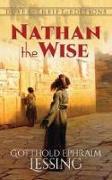 Cover-Bild zu Lessing, Gotthold Ephraim: Nathan the Wise