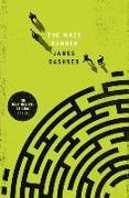 Cover-Bild zu Dashner, James: The Maze Runner 1