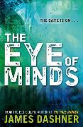 Cover-Bild zu Dashner, James: Mortality Doctrine: The Eye of Minds