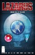 Cover-Bild zu Greg Rucka: Lazarus: Sourcebook Collection Volume 1
