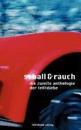Cover-Bild zu diverse Autoren: Schall und Rauch